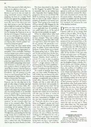 October 11, 1999 P. 54