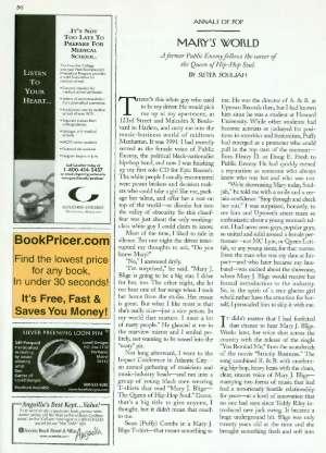 October 11, 1999 P. 57