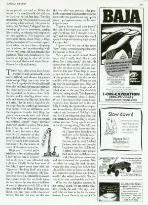 October 11, 1999 P. 58