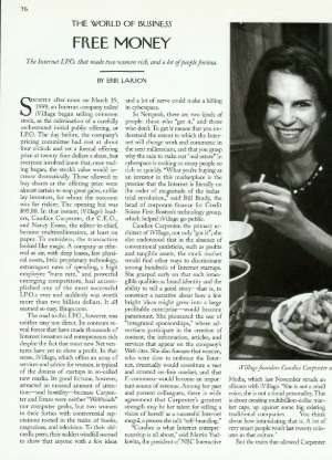 October 11, 1999 P. 76
