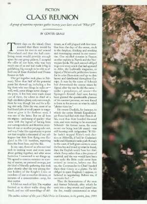 October 11, 1999 P. 86
