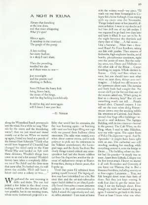 October 11, 1999 P. 89