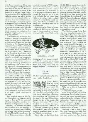 July 20, 1998 P. 26
