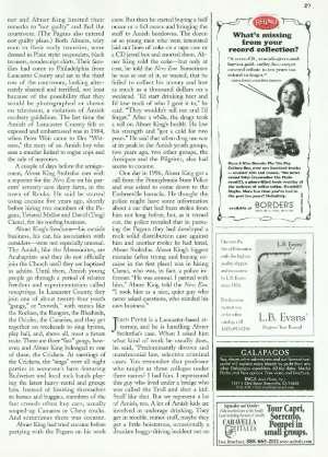 July 20, 1998 P. 28
