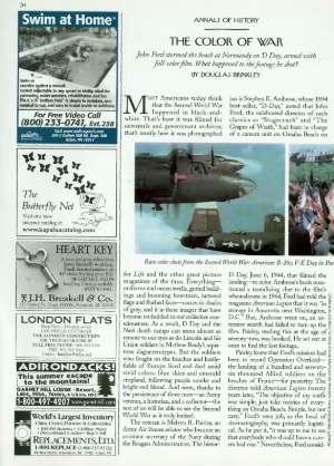 July 20, 1998 P. 34