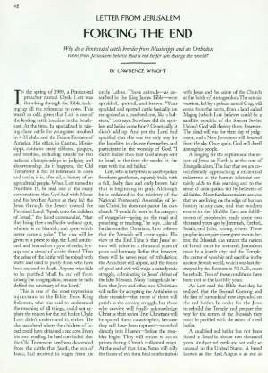 July 20, 1998 P. 42