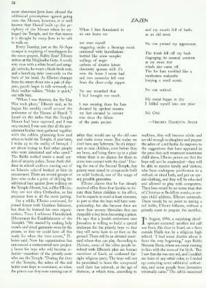 July 20, 1998 P. 52