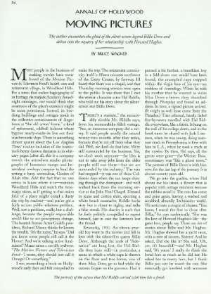 July 20, 1998 P. 54