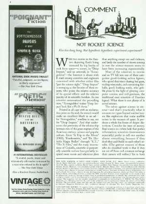 July 20, 1998 P. 4