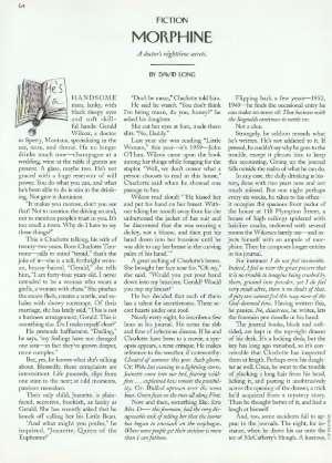 July 20, 1998 P. 64