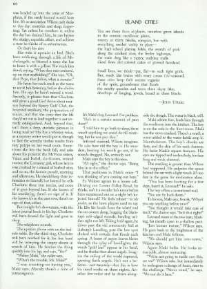 July 20, 1998 P. 66