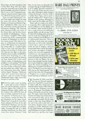 July 20, 1998 P. 74