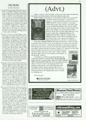 July 20, 1998 P. 77
