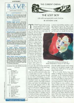 July 20, 1998 P. 79