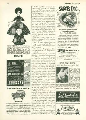 January 20, 1962 P. 103