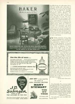 January 20, 1962 P. 117