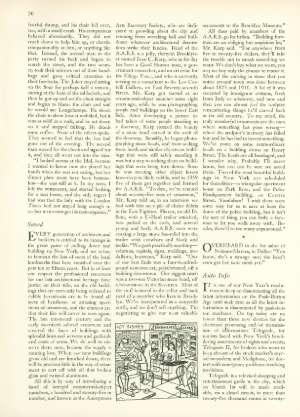 January 20, 1962 P. 20