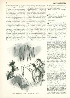 January 20, 1962 P. 23