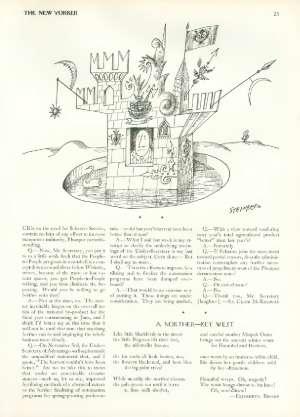 January 20, 1962 P. 25