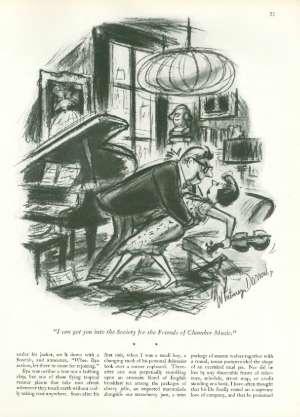 January 20, 1962 P. 26