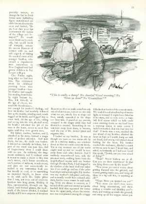 January 20, 1962 P. 30