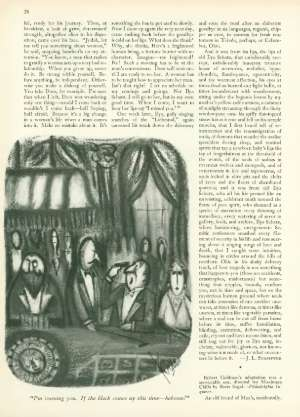 January 20, 1962 P. 37