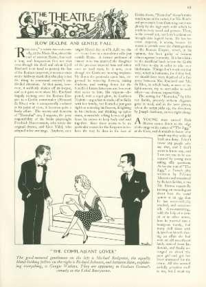 January 20, 1962 P. 63
