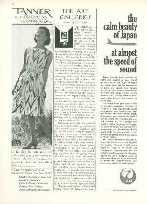 January 20, 1962 P. 70