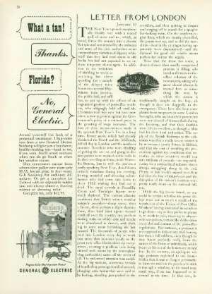 January 20, 1962 P. 78