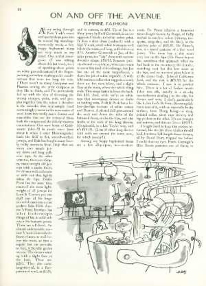 January 20, 1962 P. 88