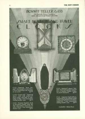 October 23, 1926 P. 17