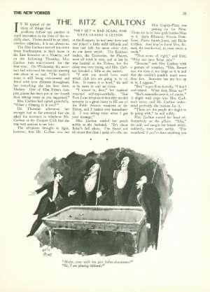 October 23, 1926 P. 23