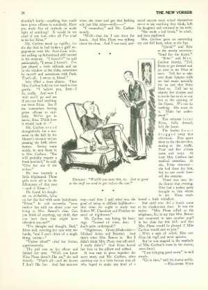 October 23, 1926 P. 25