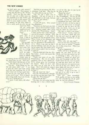 October 23, 1926 P. 28