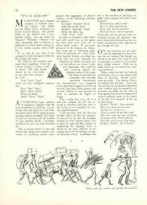 October 23, 1926 P. 30