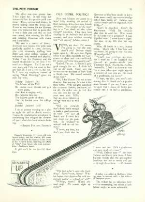 October 23, 1926 P. 31
