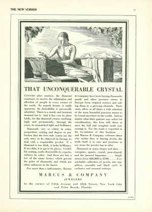 October 23, 1926 P. 36
