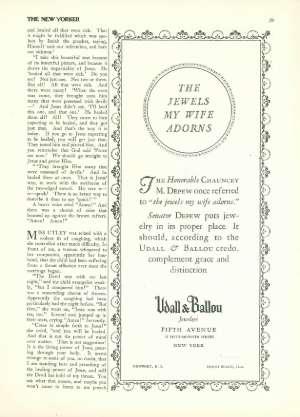 October 23, 1926 P. 38