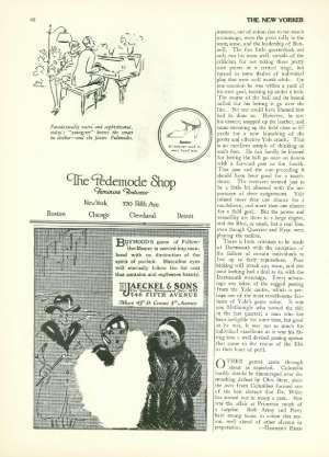 October 23, 1926 P. 49