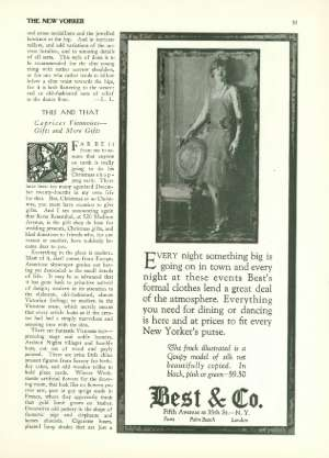 October 23, 1926 P. 50