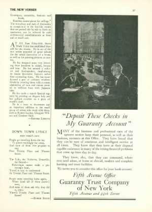 October 23, 1926 P. 57