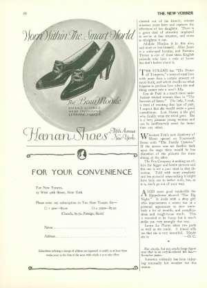 October 23, 1926 P. 69