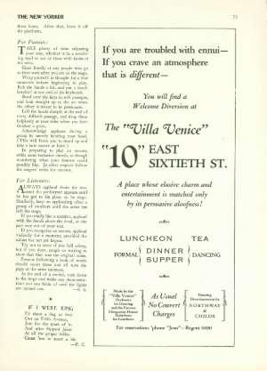 October 23, 1926 P. 72