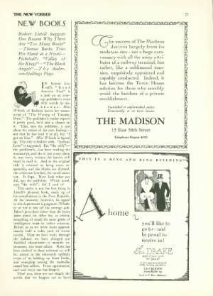 October 23, 1926 P. 76
