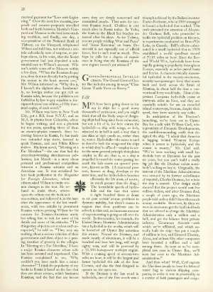January 6, 1962 P. 20