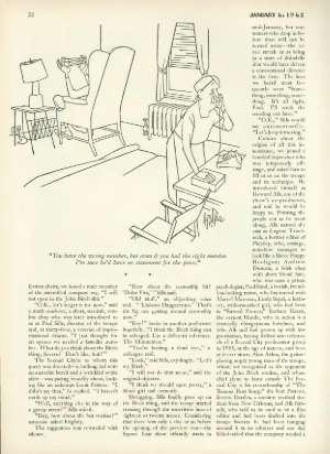 January 6, 1962 P. 23