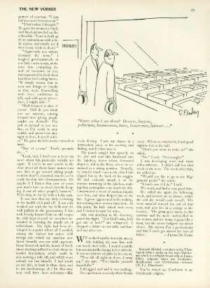 January 6, 1962 P. 24