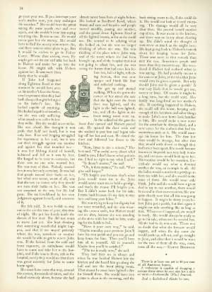 January 6, 1962 P. 35