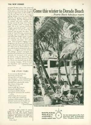 January 6, 1962 P. 58
