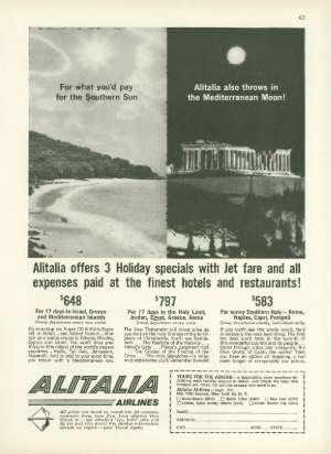 January 6, 1962 P. 62